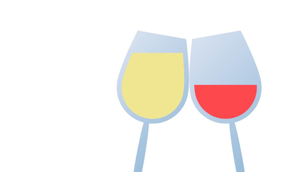 Weinerzeugung 2018